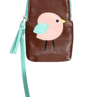 Bird Universal Case | Shop Accessories at Wet Seal
