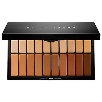 BBU Palette - Bobbi Brown | Sephora