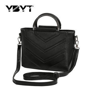 vintage casual small black geometric handbags hotsale women shopping purse ladies party clutch shoulder messenger crossbody bags