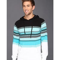 Billabong Spinner Hoodie Phantom - Zappos.com Free Shipping BOTH Ways