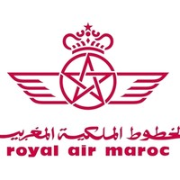 Royal Air Maroc Cargo adds new B767-300 freighter to its fleet | Air Cargo
