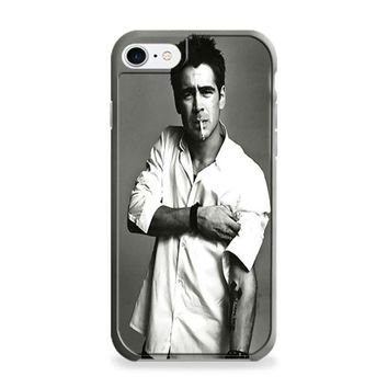 Colin Farrell iPhone 6 | iPhone 6S Case