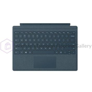 Microsoft Surface Pro Signature Type Cover Keyboard For Surface Pro (Mid 2017) Pro 3 Pro 4 FFQ-00021