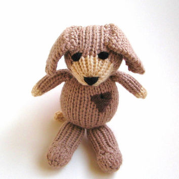 Amigurumi Knitted Animals : Best Knitting Amigurumi Animals Products on Wanelo