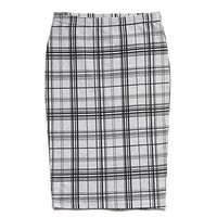 Off-The-Grid Skirt