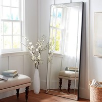 Astor Floor Standing Mirror
