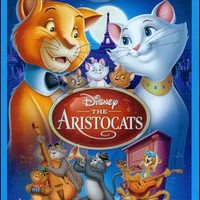 The Aristocats[(Special Edition)]