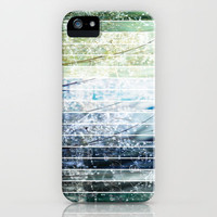 Magic Galaxy iPhone Case by M✿nika  Strigel	 | Society6