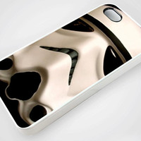 Star Wars - iPhone Case,Samsung Case,iPod Case.The Best Case.