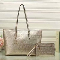TOUS Fashion Women Shoulder Bag Casual Crossbody Bags Chic Handbag G-LLBPFSH-1