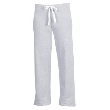 Boxercraft Oxford Boyfriend Sweatpant