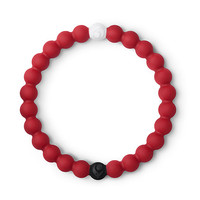 Free Shipping new rose pink  lokai bracelet 47 colors S M L XL in High quality