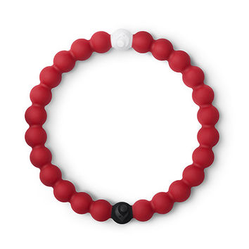 Free Shipping fashion Breast Cancer Rose Pink  lokai bracelet 9 colors in High quality