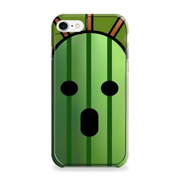 Cactuar iPhone 6 | iPhone 6S Case