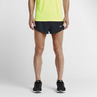"Nike 2"" Racing Men's Running Shorts"