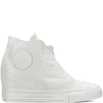 Chuck Taylor All Star Lux Wedge Shroud