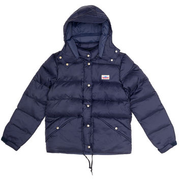 Women's Penfield Bowerbridge Down Jacket