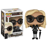 Funko POP! American Horror Story Vinyl Figure Season 3 - FIONA GOODE: BBToyStore.com - Toys, Plush, Trading Cards, Action Figures & Games online retail store shop sale