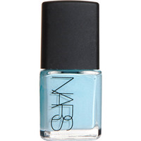 NARS Nail Polish at Barneys.com