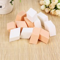 Women makeup Sponge Cosmetic Puff Foundation beauty tools Smooth Powder Puff make up blender beauty Tools
