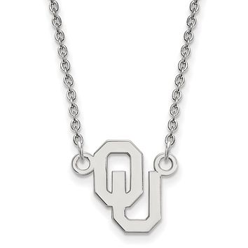 Best 10k White Gold Pendant Necklace Products on Wanelo a292fe3f13d5