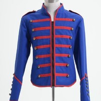 My Chemical Romance Military Parade Jacket Costume*Custom Made*-style3