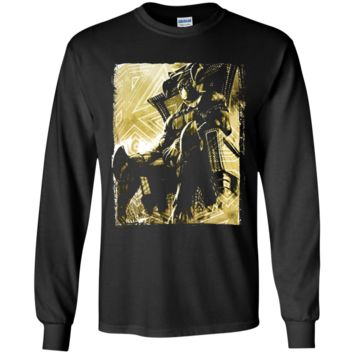 Marvel Black Panther The King's Throne Graphic T-Shirt