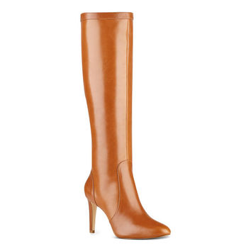 Nine West: Holdtight Tall Boots