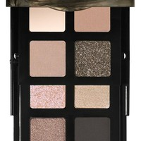 Women's Bobbi Brown 'Smokey Nudes' Eyeshadow Palette