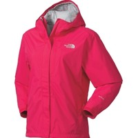 The North Face Women's Stinson Rain Jacket | DICK'S Sporting Goods