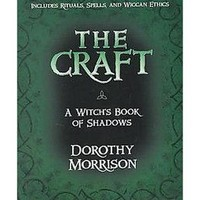 The Craft (Paperback)