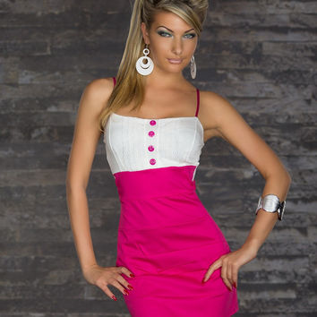 Hot Deal On Sale Cute Sexy Club Prom Dress Exotic Lingerie [6595844291]