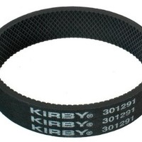 Kirby Vacuum Belt Generation Series Knurled OEM # 301291