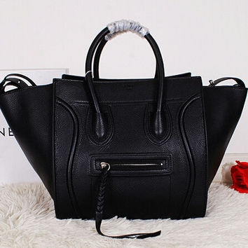 Good quality Designer bag Large 10 colors to choose from