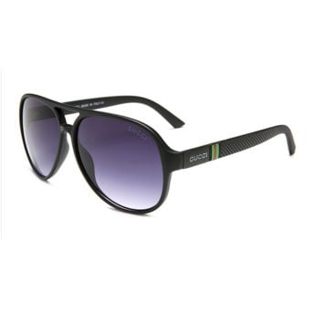 Stylish Gucci Sunglass