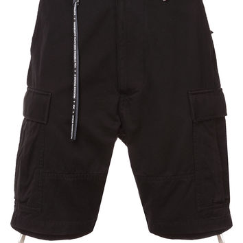 Mastermind Japan Cargo Shorts - Farfetch