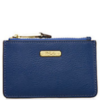 Card Cases & Coin Purses for Women | Lord & Taylor