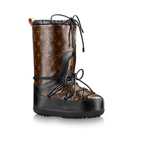 Products by Louis Vuitton: Snow Day Boot
