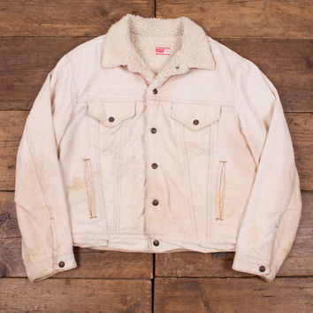 Shop Vintage Corduroy Jacket On Wanelo