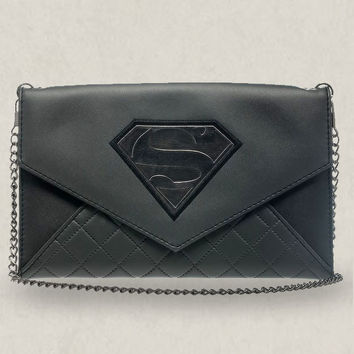 Super Crossbody