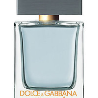DOLCE&GABBANA The One Gentleman Fragrance Collection - SHOP ALL BRANDS - Beauty - Macy's