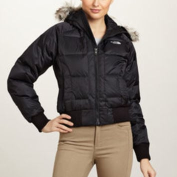ideeli | THE NORTH FACE Gotham Jacket