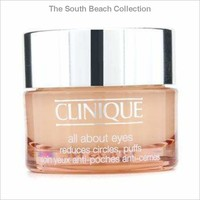 Clinique All About Eyes 061EP3301