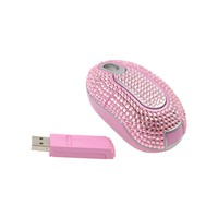 Juicy Couture Hi-Tech Accessory
