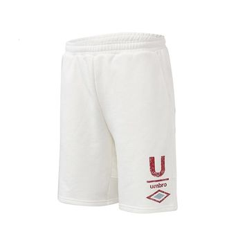Umbro 2017 Summer New Men Sports Shorts Pants sporting short pants Sweatpants Sportswear UCC63723