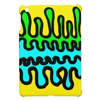 Design iPad Mini Case