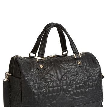 pretty ships 'Freeport' Duffel Bag