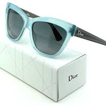 Dior Jupon 2 Cateye Women Sunglasses