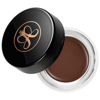 Anastasia Beverly Hills DIPBROW™ Pomade