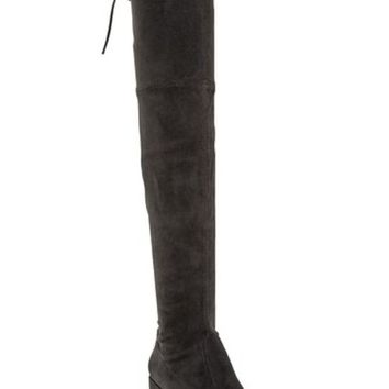 Steve Madden | Slayer Over-the-Knee Boot | Nordstrom Rack